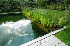 zwemwatervijver_tuinaanzee-1024x641