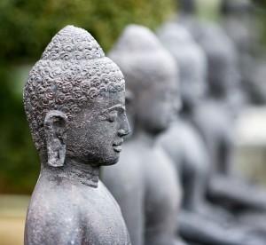 97401-boeddha-beeld-3[1]