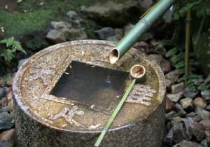 japanse-stenen-waterbasins[1]